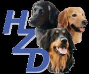hzd_logo